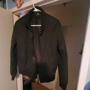 H&M Mens Jacket